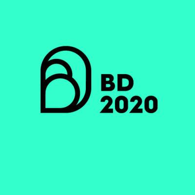 logo bd2020