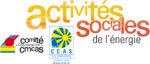 logo_AS_CCAS_CCcmas