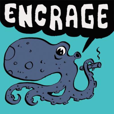 Encrage1 RVB