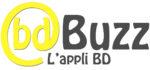 new_logo_bdBuzz_72