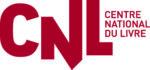 CNL - logo 1