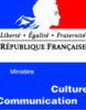 ressource_fichier_fr_logo_mcc_couleur