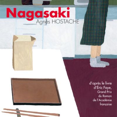Couv_nagasaki_PRINT copie