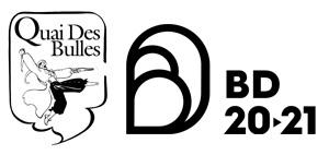 double logos v3