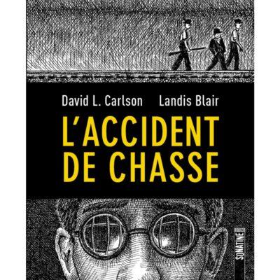 l-accident-de-chasse-tea-9782355848087_0