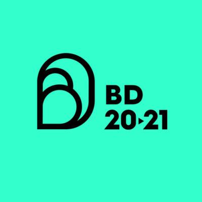 logos bd2021 miniature